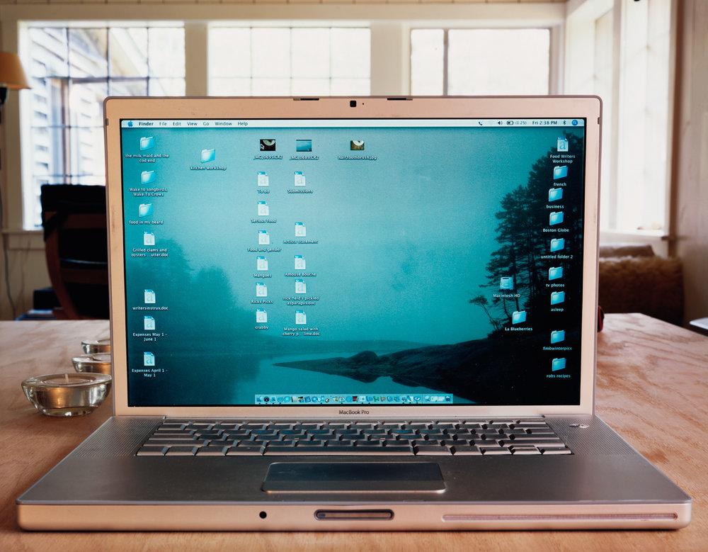 screens-6.jpg