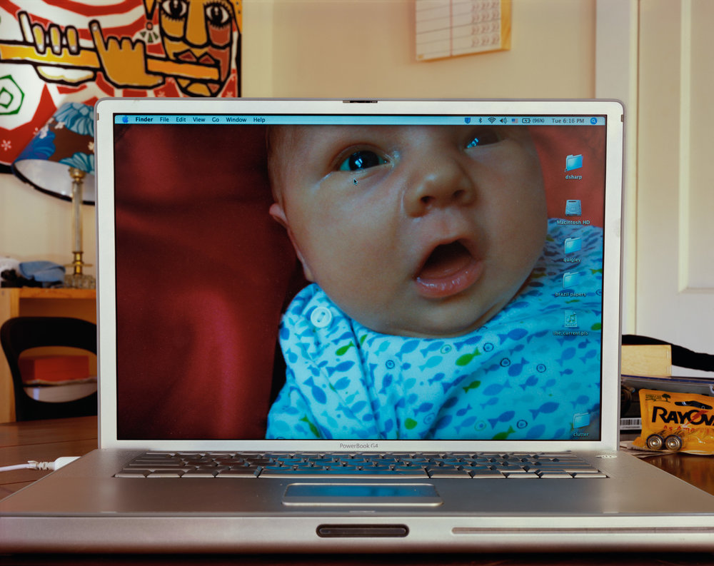 screens-8.jpg