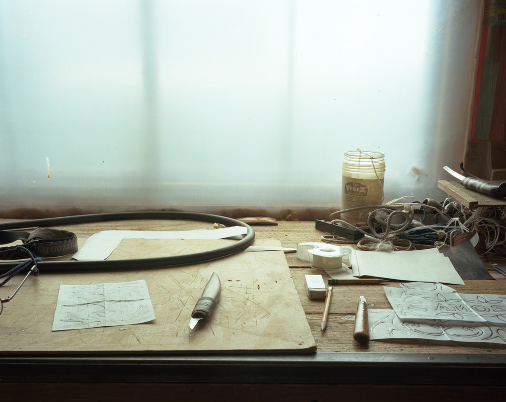 workspaces-7.jpg