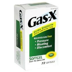 gas-x-e1337790393229.jpg