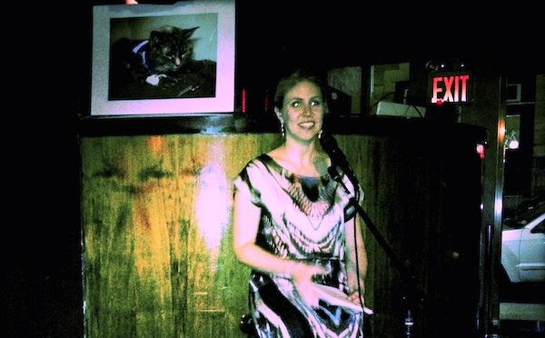 Lauren-bdgs-photo-feature1.jpg