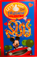keep-on-truckin-val1-e1328844244521.png