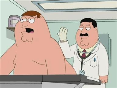 prostate-screening.jpg