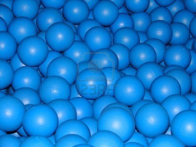 3731706-toy-blue-balls-for-child-playing-background.jpeg