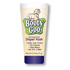 booty-goo-diaper-rash-ointment-2-5-oz-tube-561597-MEDIUM_0.jpeg