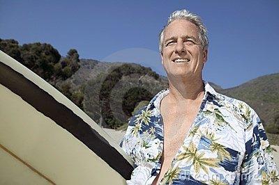 male-surfer-smiling-thumb13584166.jpeg