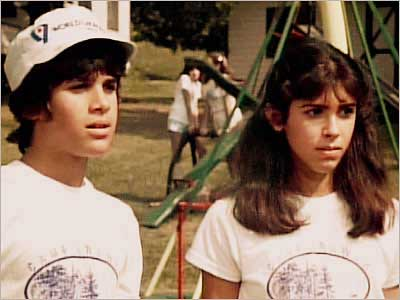 sleepaway-camp-movie-4.jpeg