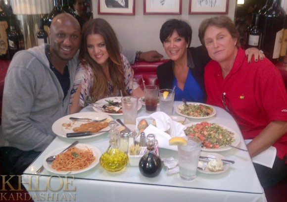 Khloe-Kardashian-Lamar-Odom-Kris-Bruce-Jenner-Double-Date-Lunch-580x408.jpeg