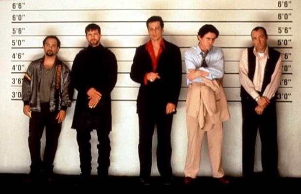 usual-suspects-line-up.jpeg