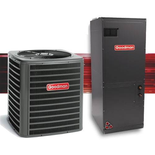 HEATING & AIR CONDITIONING - Residential or Commercial Services Available