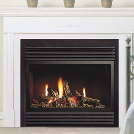 Gas Fireplace Image.jpg