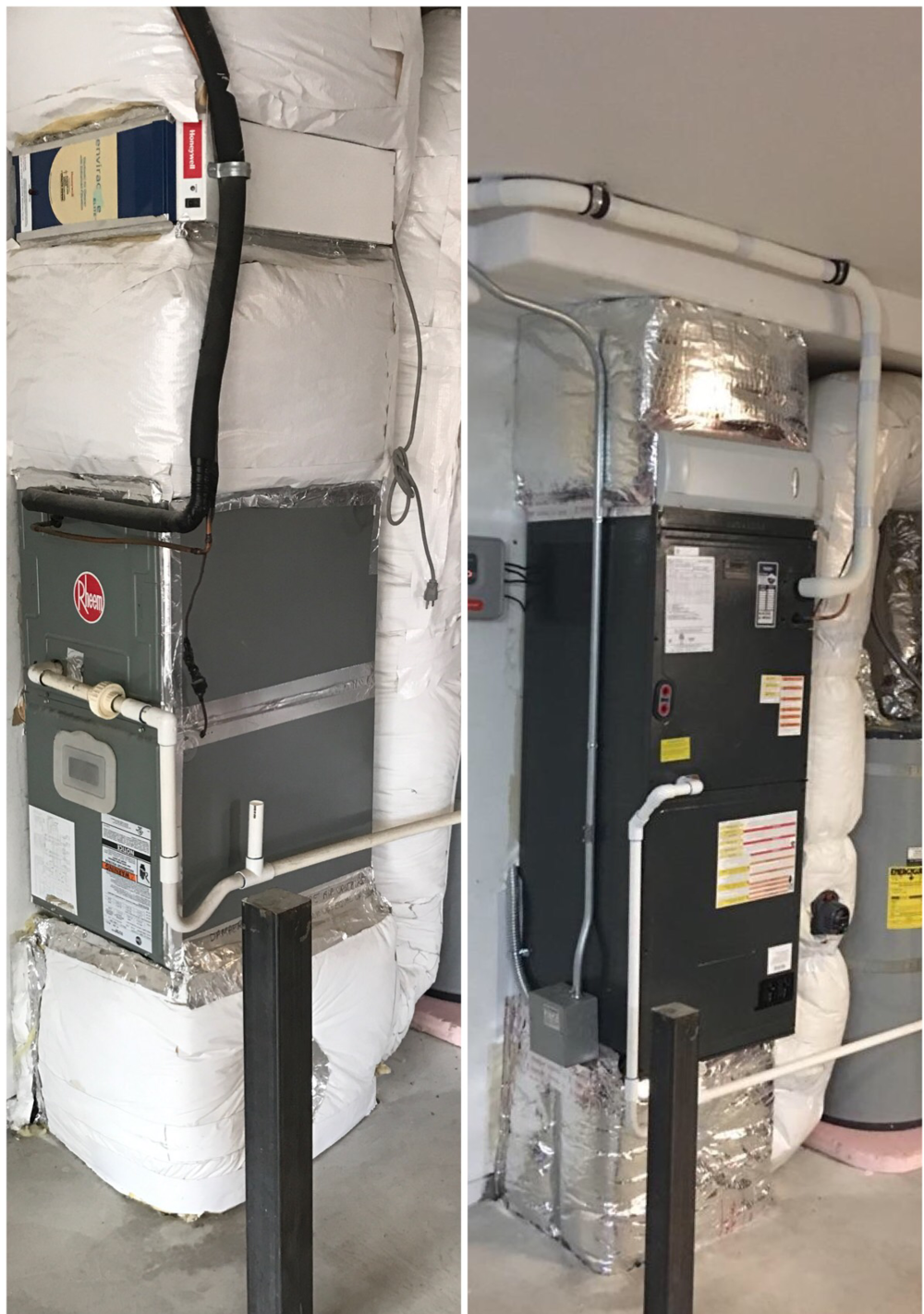 Furnace install.png
