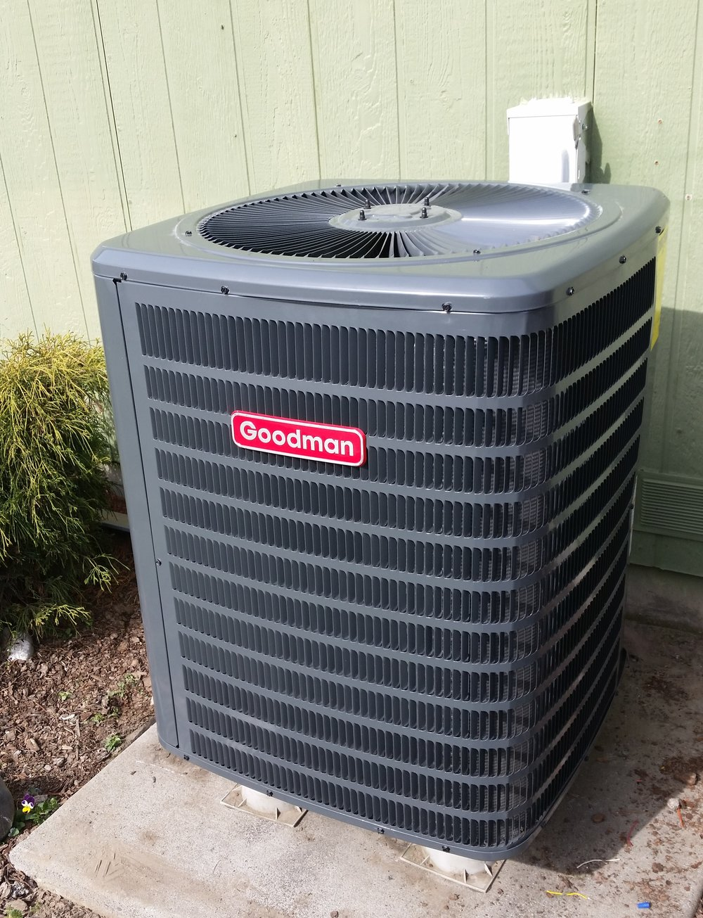 outdoor heat pump installed.jpg