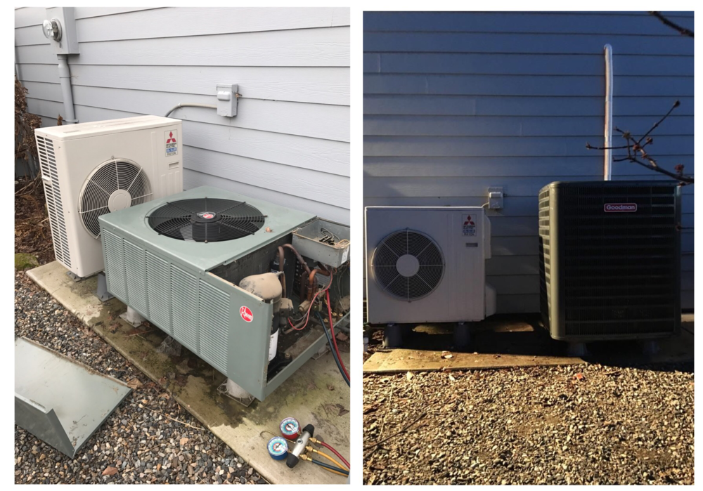 before after of heat pump.png