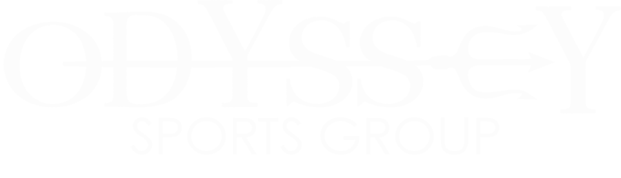 Odyssey Sports Group