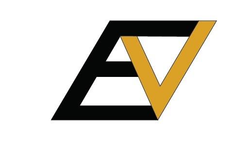 Eastman%2BVentures%2BLogo.jpg