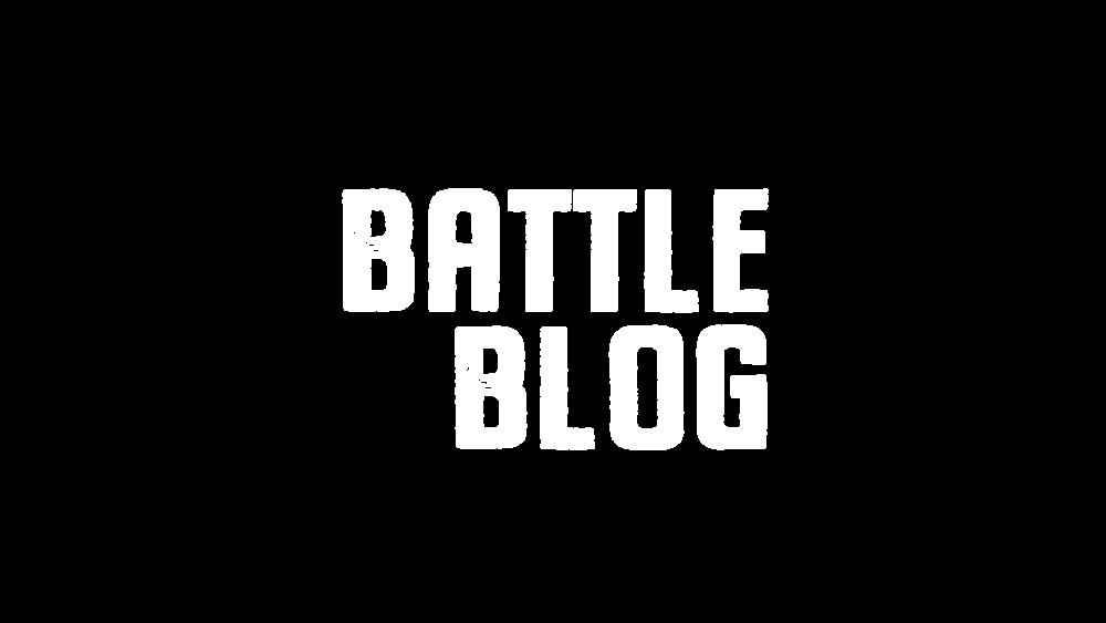 battleblog.png