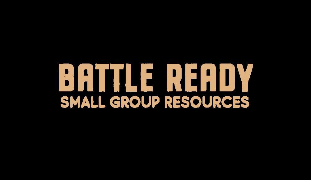 webbackgroundgroups.png