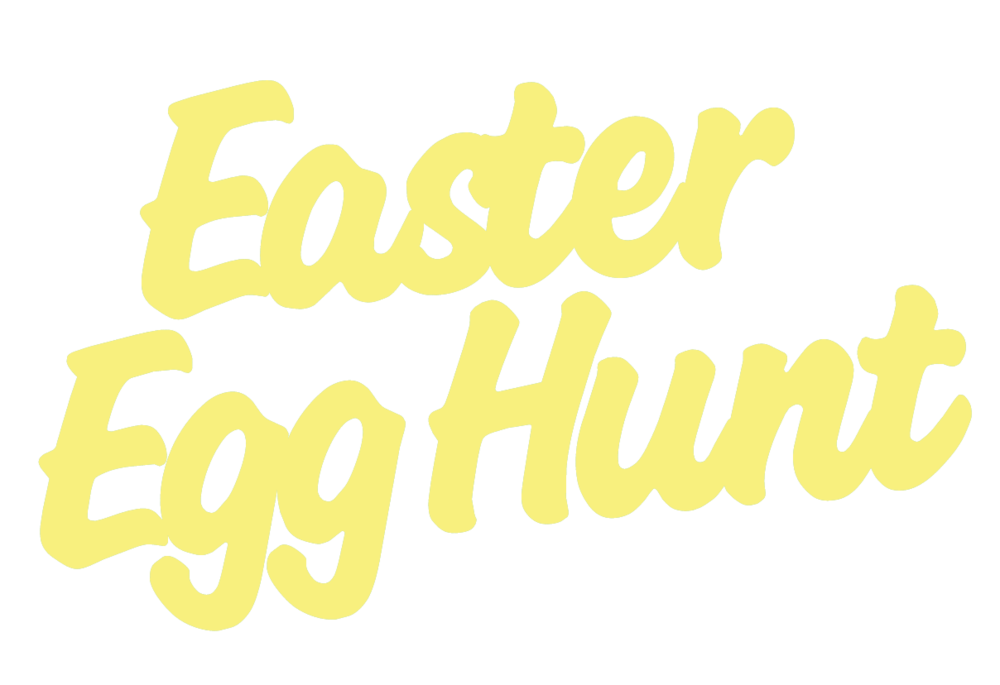 egghunt-text.png