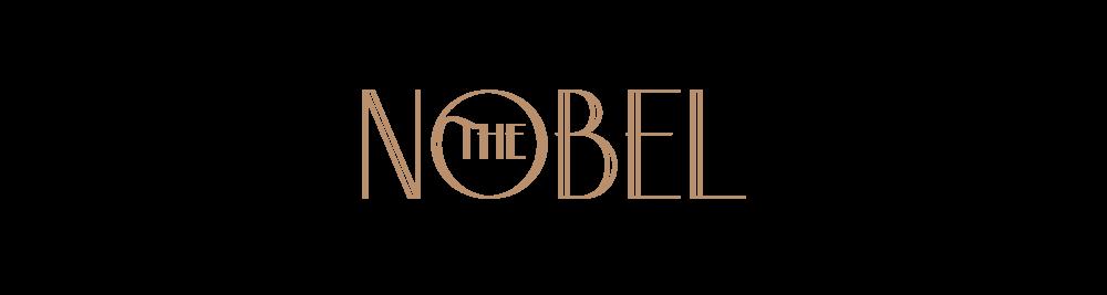 St_Jane_Logo_Nobel_Open_Gold_nobel open 10142.png