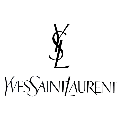 ysl.png