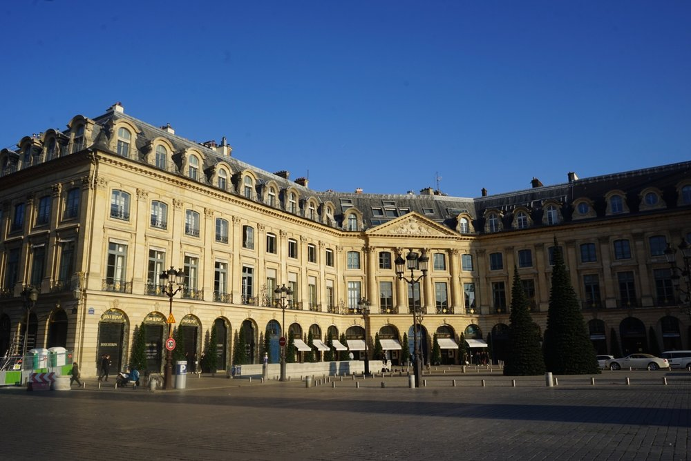 PARIS-LES-BAINS-DISH-YOU-WERE-HERE-LUXURY-FOOD-TRAVEL312.jpeg