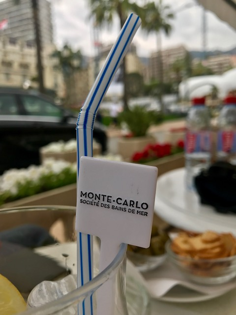NICE-MONTE-CARLO-FRANCE-DISH-YOU-WERE-HERE-LUXURY-FOOD-TRAVEL7.jpg