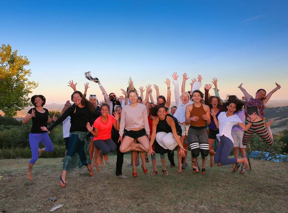 Yoga Training jump.jpg
