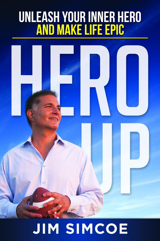 HeroUpBookCoverFront.jpg