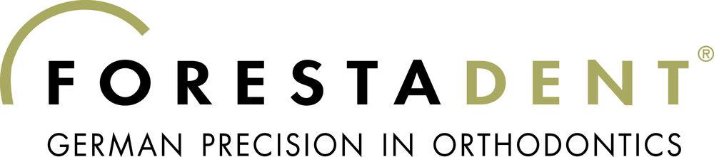 Forestadent_Logo_4c.jpg