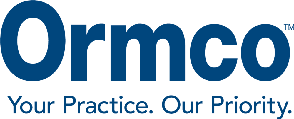 ormco_logo.png