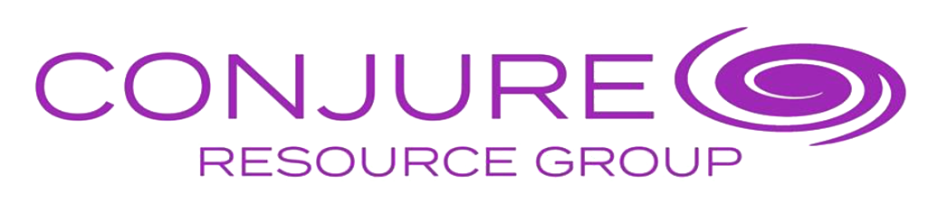 Conjure Resource Group