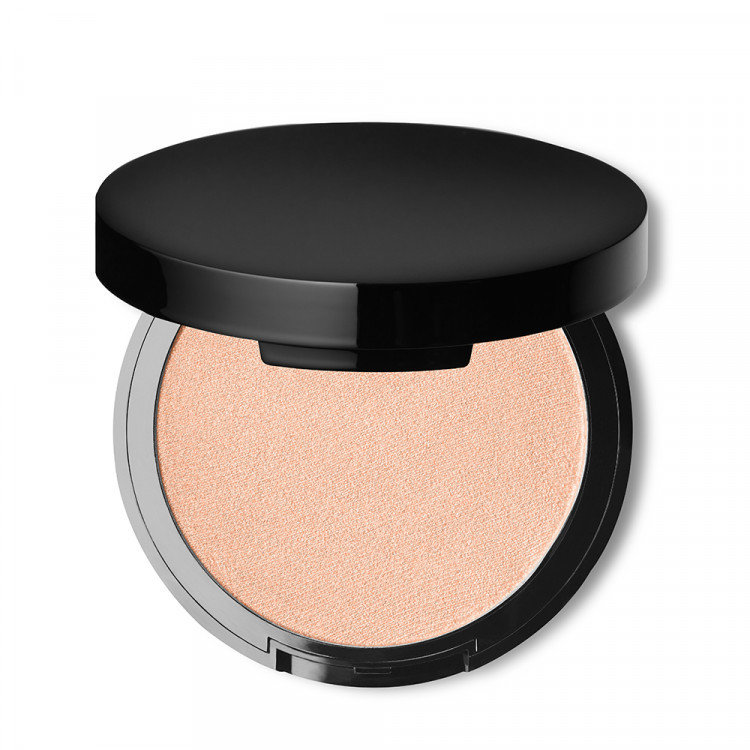 lvmor cosmetics powder illuminator - 0.28 oz — $32
