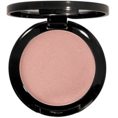 Lvmor Cosmetics Satin Sheer Blush - 0.12 oz — $18