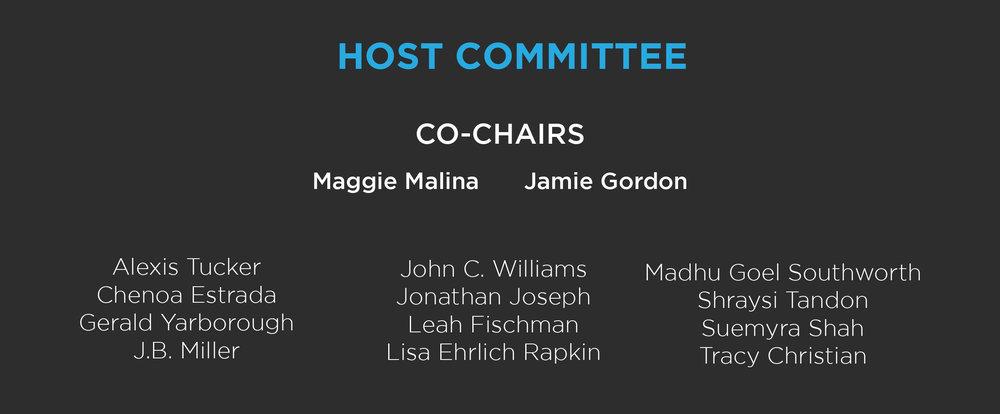 Host-Committee.jpg