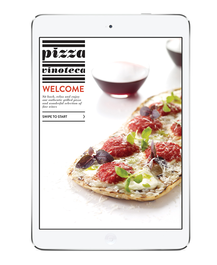 PizzaVinoteca_6.jpg