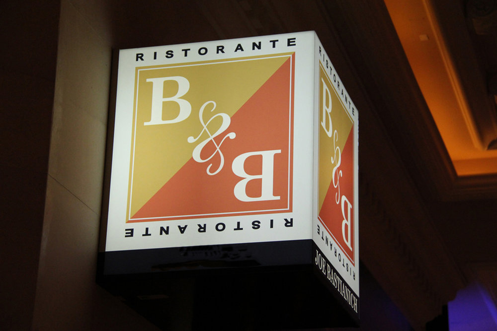 B_and_B_4 2.jpg