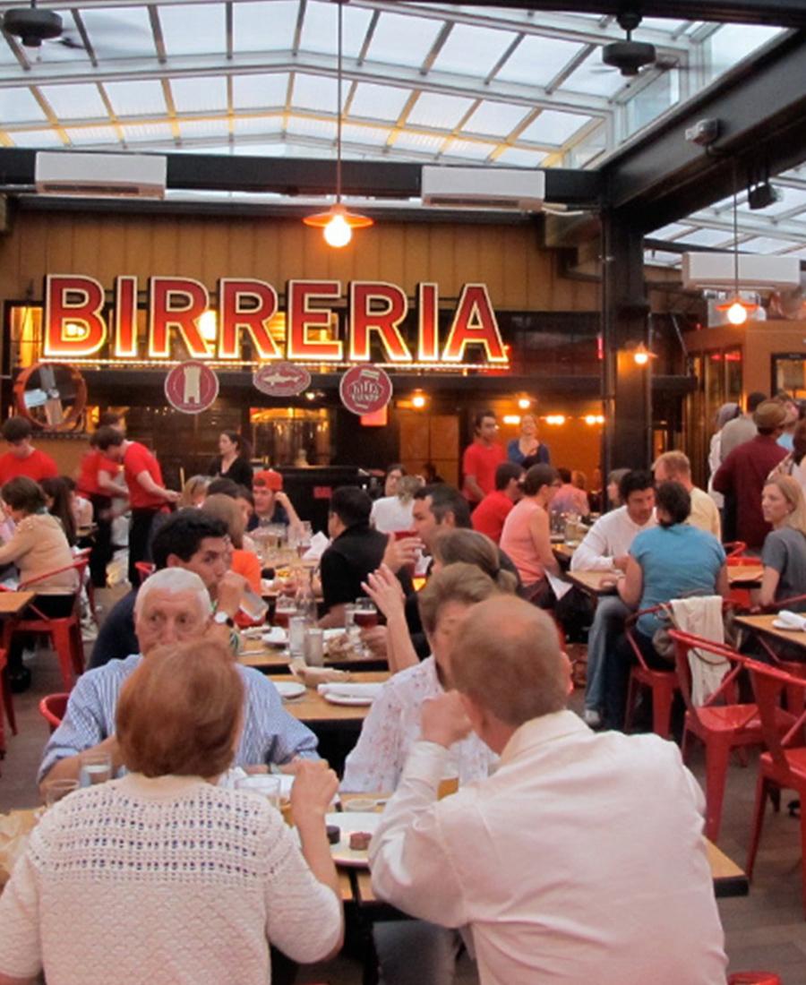 Birreria_3.jpg