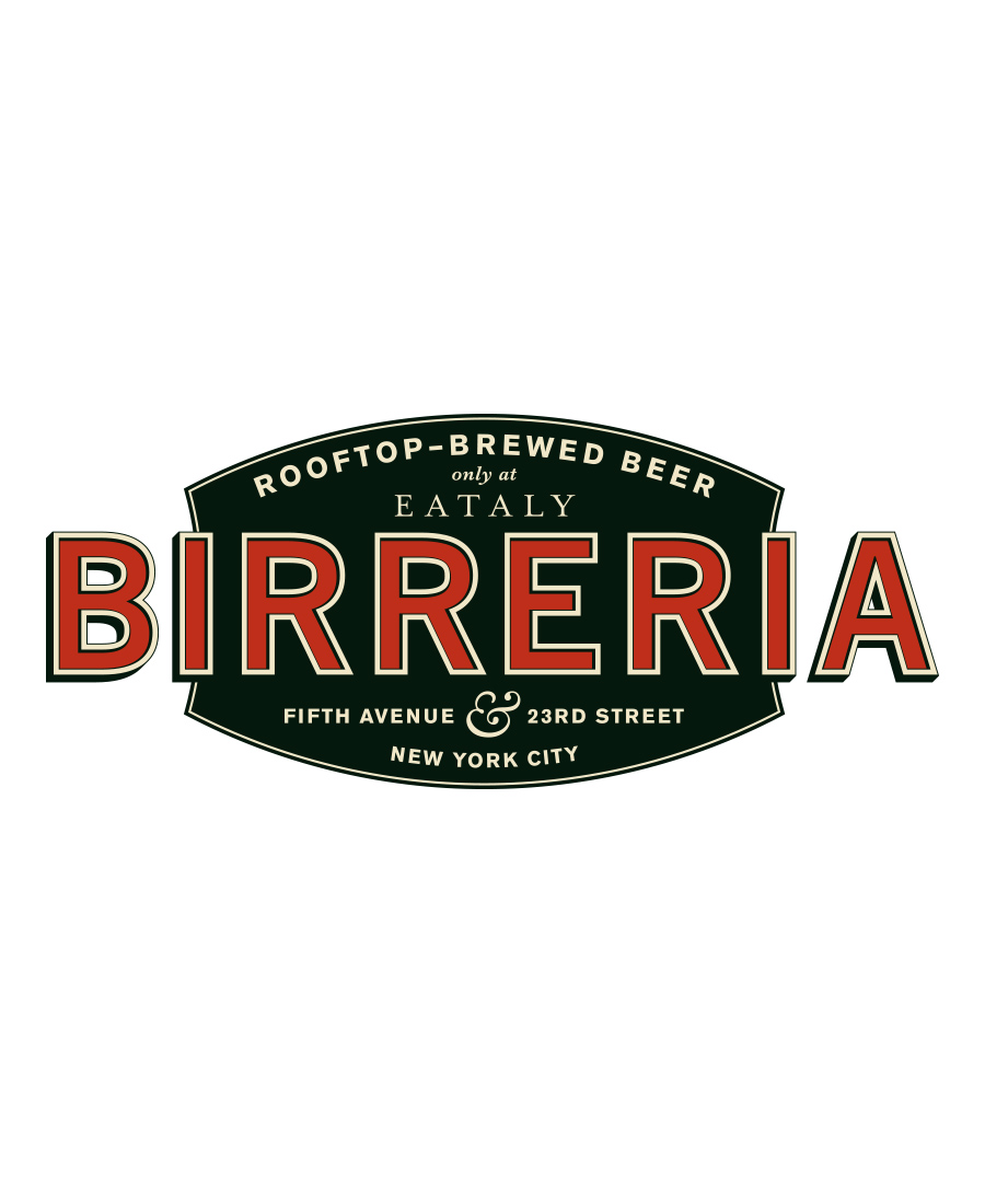 Birreria_2.jpg