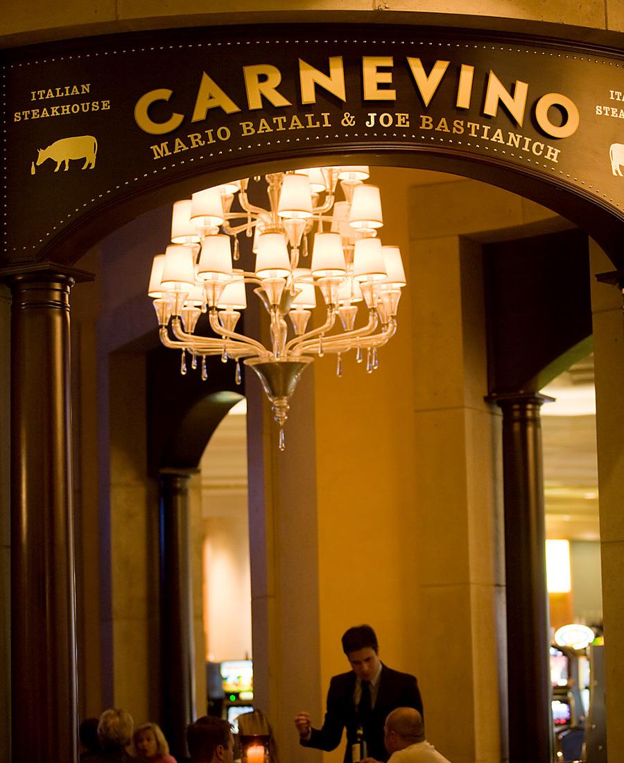 Carnevino_2.jpg