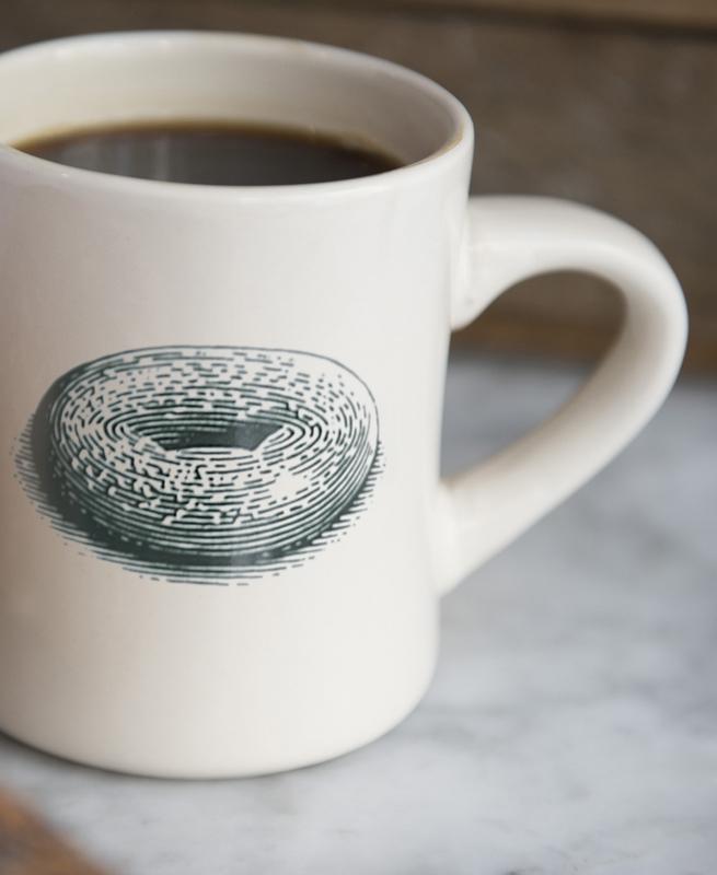 Bagel Cup copy.jpg
