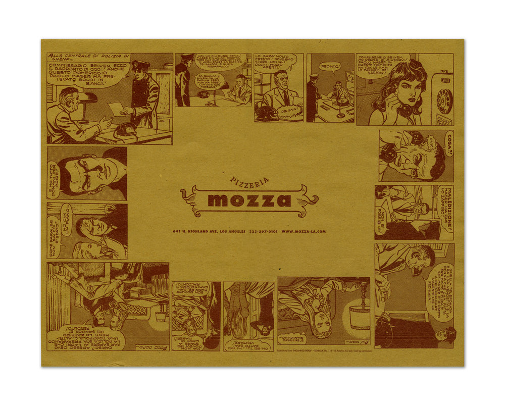 Mozza_comic.jpg