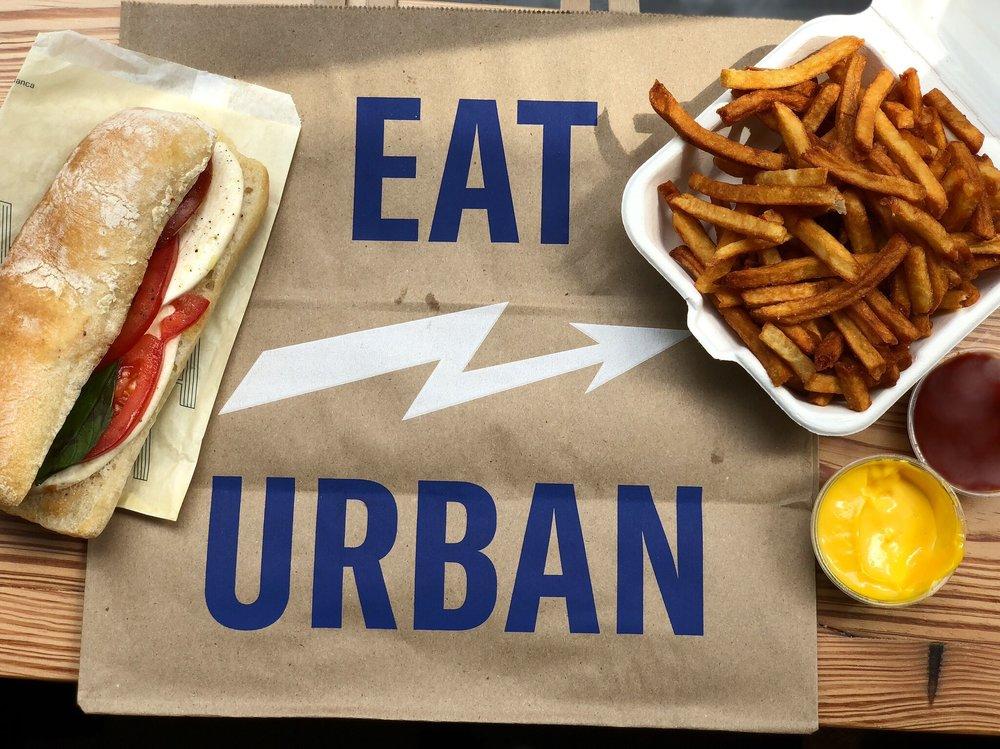 #eatUrban.jpg