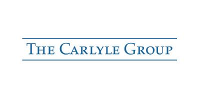 Carlyle.jpg