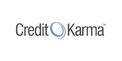 CreditKarma.jpg