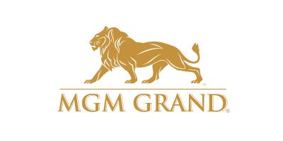 MGM.jpg