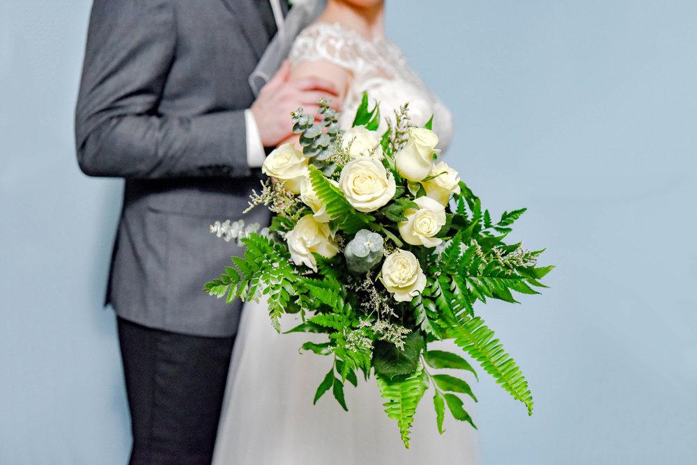 Wedding studio shoot-27.2.1.1.jpg