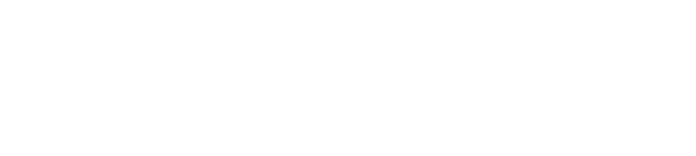 quote  life is like a camera.png