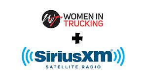 wit siriusxm road dog women in truckingf.png