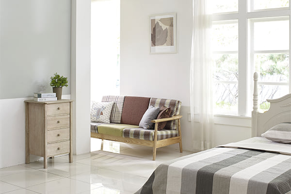 bedroom-1872196.jpg